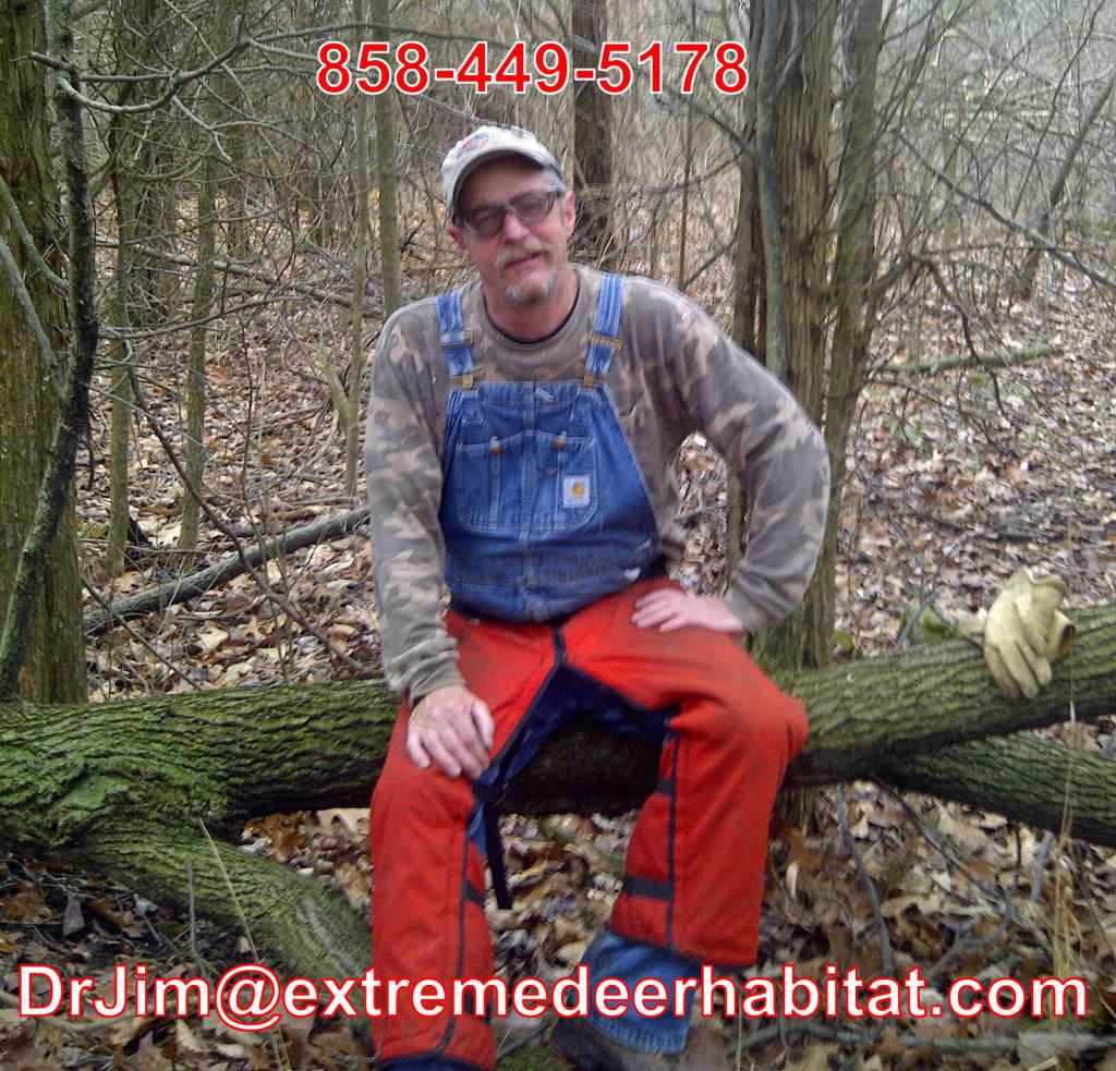 Contact Dr Jim 1024x983 Contact