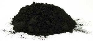 carbon powder 300x133 Stuff I Use
